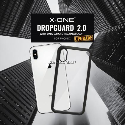 Apple iPhone X ( iPhone 10 ) Drop Guard Case (2nd Gen)