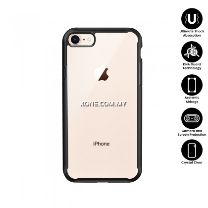 Apple iPhone 8 Drop Guard Case ( 2nd Gen )