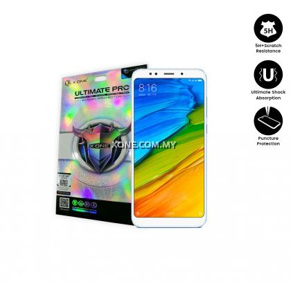 Xiaomi A2 Lite X-One Ultimate Pro Screen Protector