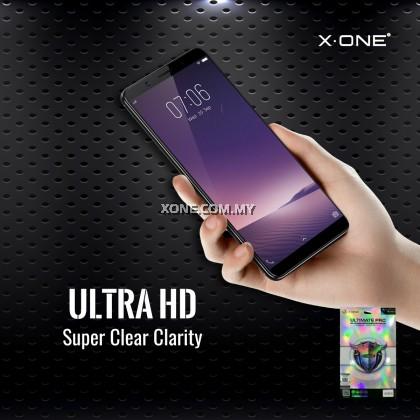 Asus Zenfone 5 / 5Z ( ZE620KL / ZS620KL ) X-One Ultimate Pro Screen Protector
