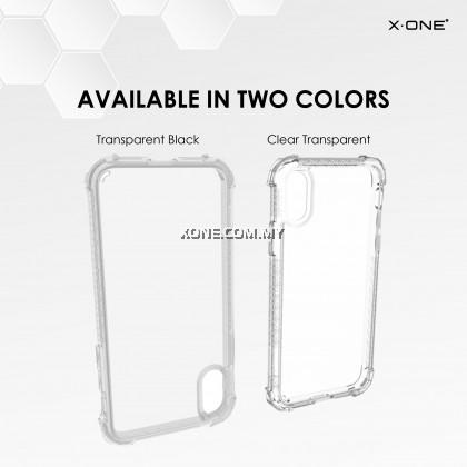 Apple iPhone X ( iPhone 10 ) X-One Drop Guard Pro Case