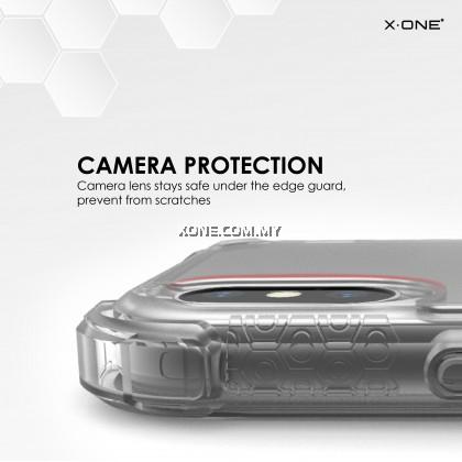 "Apple iPhone XS Max ( 6.5"" ) X-One Drop Guard Pro Case"