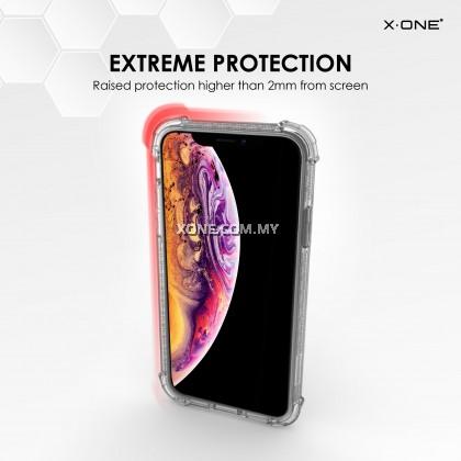 "Apple iPhone XR ( 6.1"" ) X-One Drop Guard Pro Case"