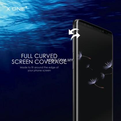 Huawei Mate 20 Pro X-One Ultra Matte Screen Protector