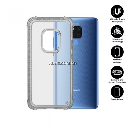 Huawei Mate 20X X-One Drop Guard Pro Case