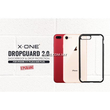 "Apple iPhone XS ( 5.8"" ) Drop Guard Case 2.0+ ( Upgraded Version )"