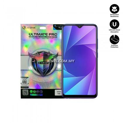 Vivo Y95 X-One Ultimate Pro Screen Protector