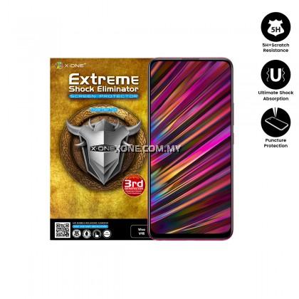 Vivo V15 X-One Extreme Shock Eliminator Screen Protector