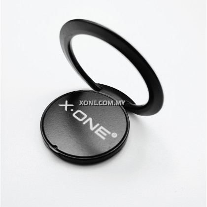 X-One® X-Ring 360° Kickstand ( Ring Holder )