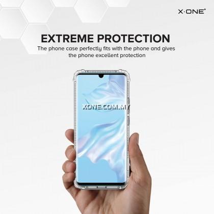 Huawei P30 X-One Drop Guard Pro Case