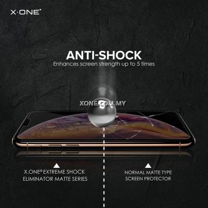 Xiaomi Black Shark 2 X-One Extreme Matte Film Screen Protector