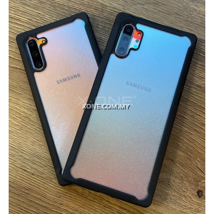 Samsung Galaxy Note 10 X-One Drop Guard Case 2.0+ ( Upgraded Version )