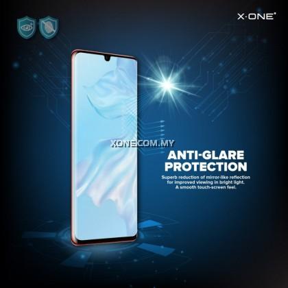Huawei Mate 30 Pro X-One Ultra Matte + Anti Blue Light Screen Protector