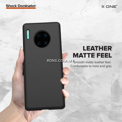 Huawei Mate 30 X-One Drop Guard 3S Shock Dominator Impact Protection Case