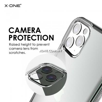 Xiaomi 10 10 Pro X-One Liquid Defender ( Drop Guard Lite ) Shock Impact Phone Case