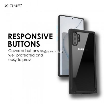 Samsung Galaxy Note 20 Note 20 Ultra X-One Drop Guard 2.0+ ( Upgraded Version ) Impact Protection Phone Case