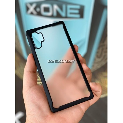 Samsung Galaxy Note 20 Note 20 Ultra X-One Drop Guard 2s ( Matte Surface ) Impact Protection Phone Case