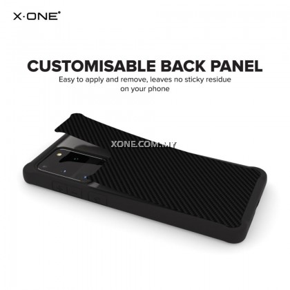 Samsung Galaxy S21 Plus X.One Drop Guard 2.0+ Impact Protection Case ( Upgraded Version )