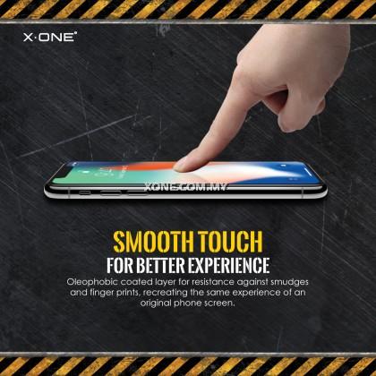 Apple iPad Air / Air 2 Extreme Shock Eliminator Screen Protector