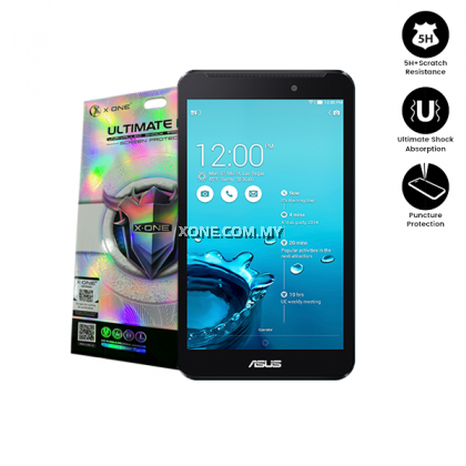 Asus Fonepad 7 X-One Ultimate Pro Screen Protector