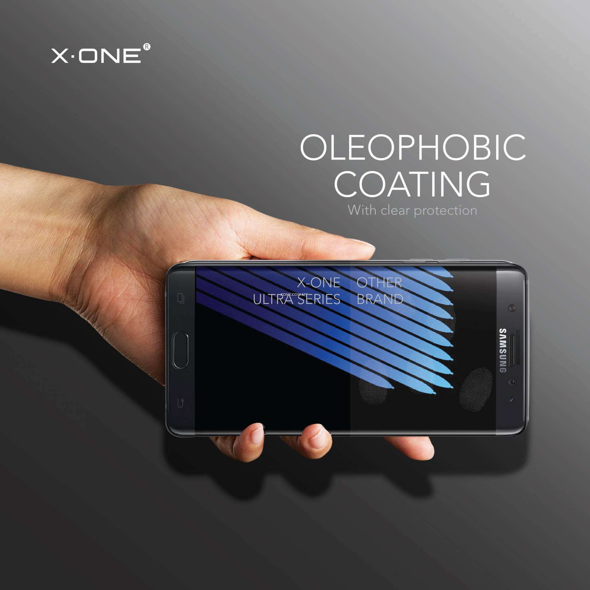 Samsung Galaxy Note Fe Fan Edition N935 X One Ultra