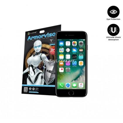 Apple iPhone 7  Armorvisor Screen Protector