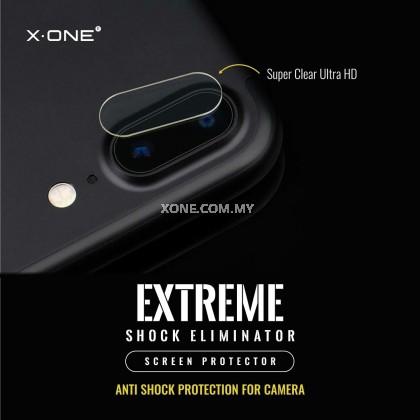 Apple iPhone 8+ / 8 Plus Camera Lens Protector