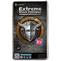 Extreme Matte Full Screen Series